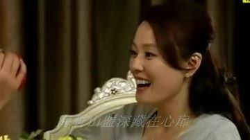 刘牧《一生一世爱能几回》1080P
