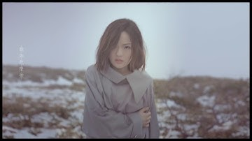 徐佳莹 LaLa【言不由衷 The Prayer】Official Music Video