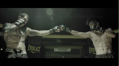Yan Ting 周殷廷 - 《半祝福》MV